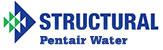 structural-logo